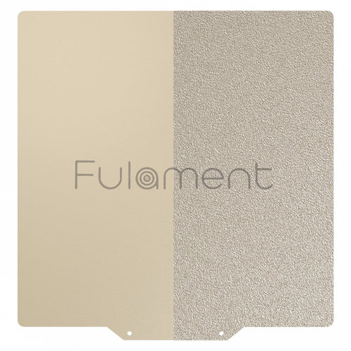 Fula-Flex 2.0 Double Sided Flex Plate