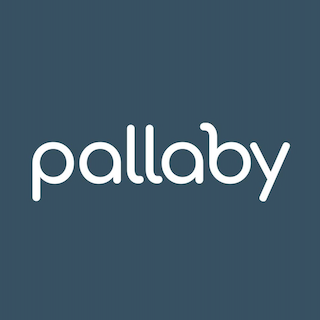 pallaby gift card