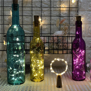 Firefly Bunch Light - Lala Lamps Store