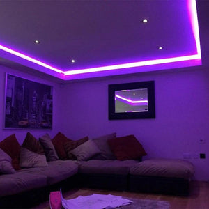 LED Light Strip - Lala Lamps Store