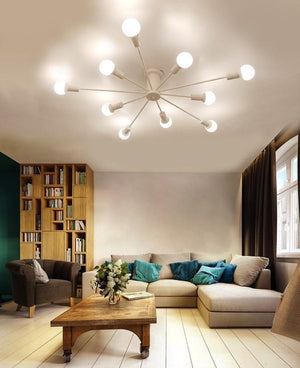 Jeks - Modern Lighting Fixtures - Lala Lamps Store
