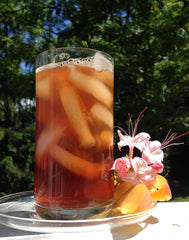 cape cod iced from culinaryteas.com