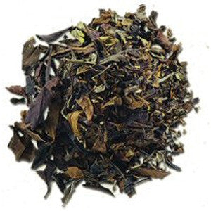 16 oz (1 lb) bag of loose tea