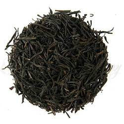 9 Bend Black Dragon Tea
