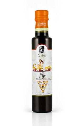 Ariston Fig Infused Sweet Premium Balsamic