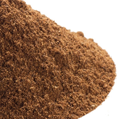 Ground Jamaican Allspice