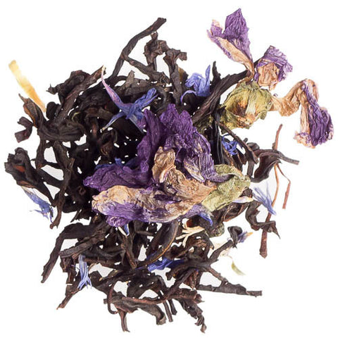 Angels Dream Tea from Culinary Teas