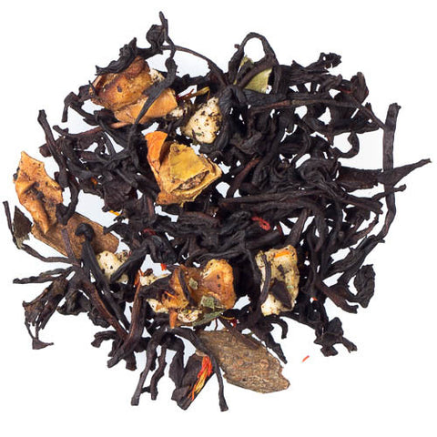 Apple Spice Tea from Culinary Teas