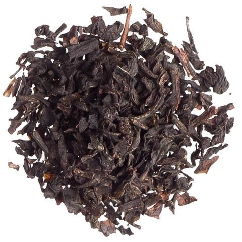Assam Borengajuli Tea from Culinary Teas