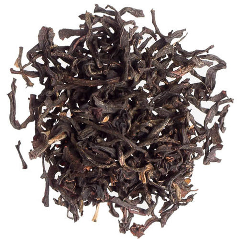 Assam Bukhial - TGFOP Tea from Culinary Teas