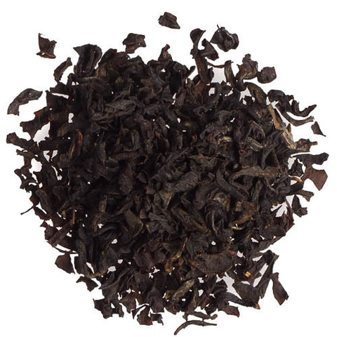 Assam Tarajulie - FBOP Tea from Culinary Teas