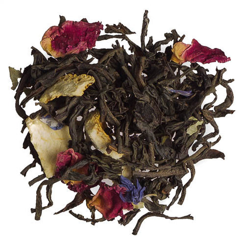 Baroness Grey Tea from Culinary Teas