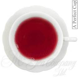 500 Berry Berry 2 Cup Tea Bags