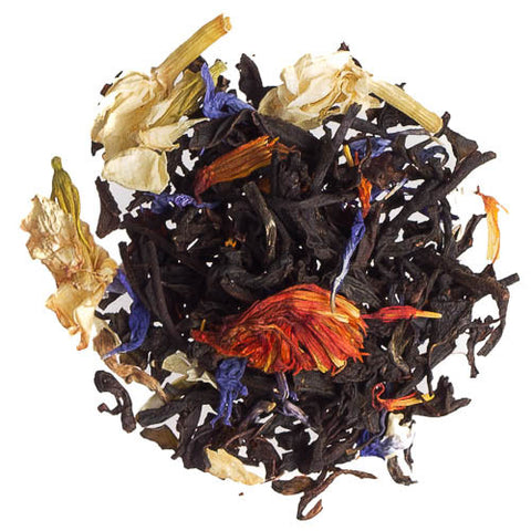 Blend 1776 Tea from Culinary Teas