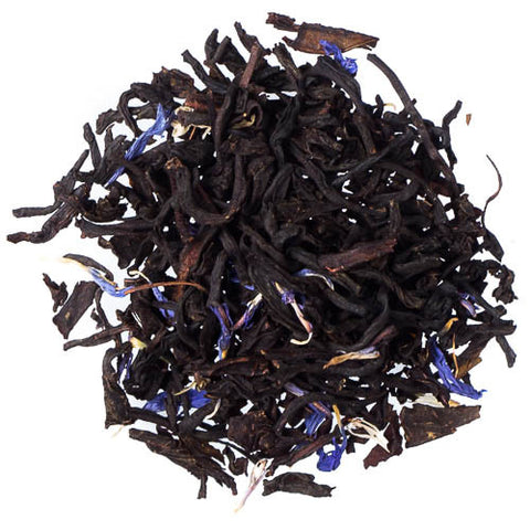 Blueberry Tea from Culinary Teas