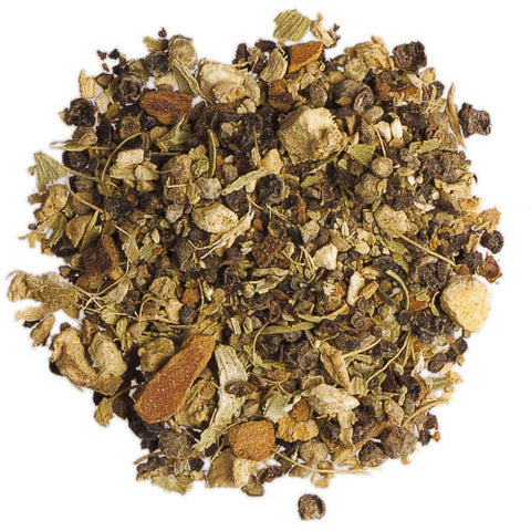 Chai Spice Mix from Culinary Teas