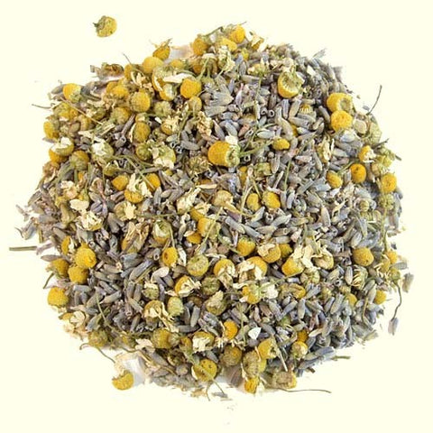 Chamomile Lavender Herbal
