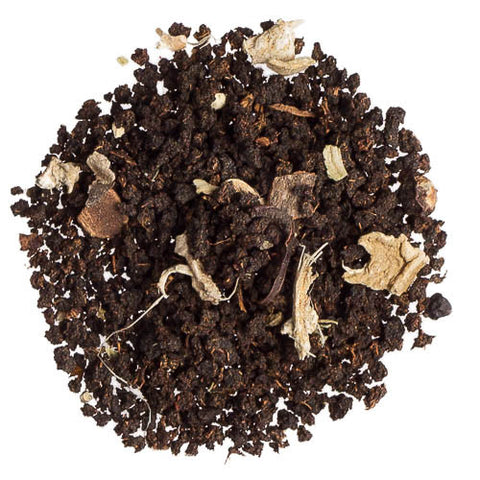 Cochin Masala Chai Tea from Culinary Teas