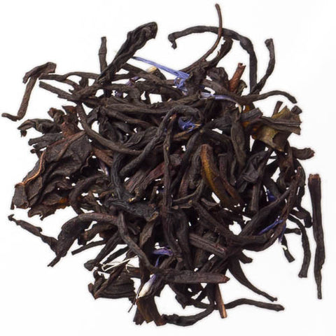 Cream Earl Grey Tea from Culinary Teas