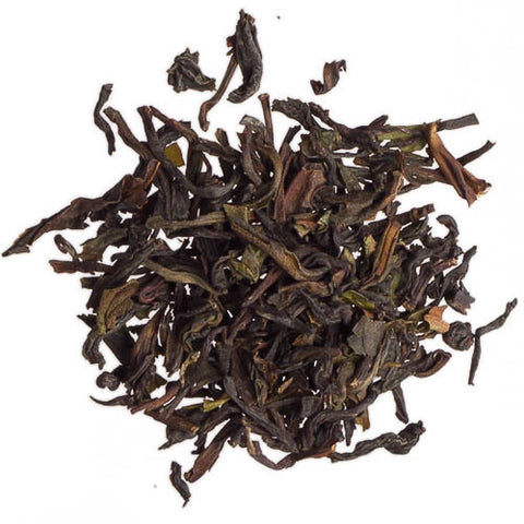 Darjeeling Mim 2nd Flush - TGFOP1 Tea from Culinary Teas