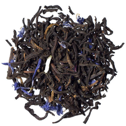 Earl Grey Decaf Tea from Culinary Teas