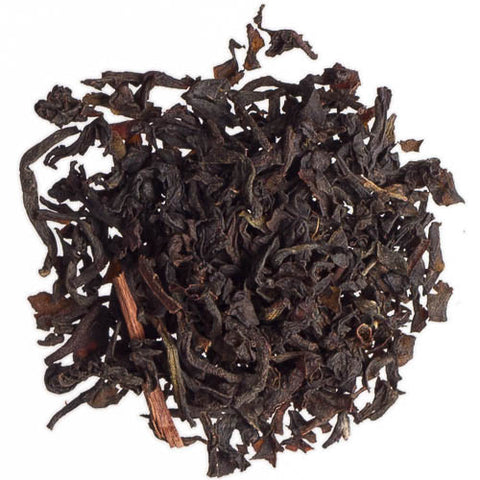 English Breakfast Tea from Culinary Teas