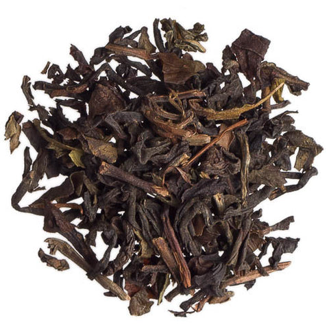 Formosa Oolong Tea from Culinary Teas