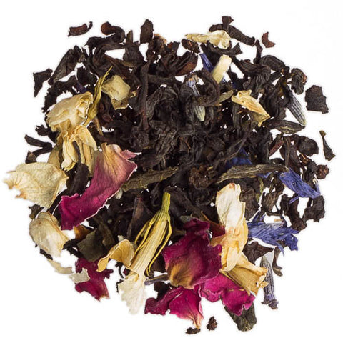 French Blend Tea from Culinary Teas
