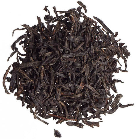 Keemun Panda Grade 1 Tea from Culinary Teas