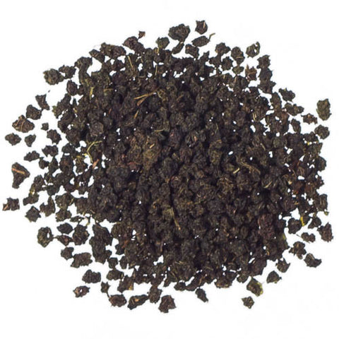 Kapchorua Kenya Green Tea from Culinary Teas