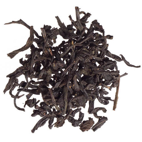 Lapsang Souchong Tea from Culinary Teas