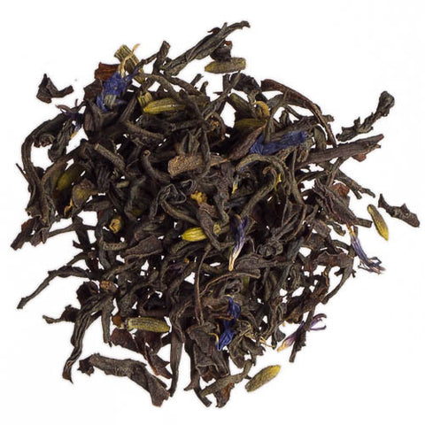 Lavender Earl Grey Tea from Culinary Teas