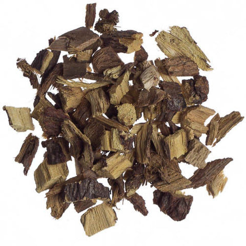 Licorice Root from Culinary Teas