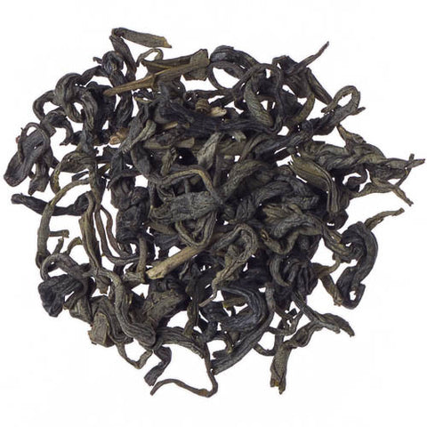 Lucky Dragon Hy-Son Tea from Culinary Teas