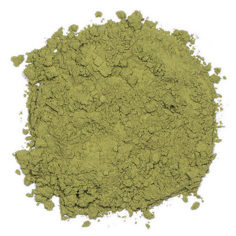 Matcha Green Tea Powder from Culinary Teas