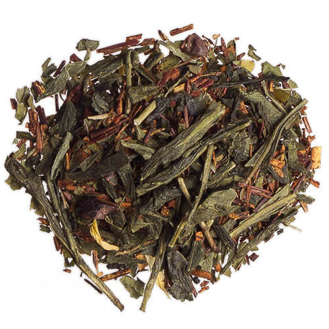 Mother's Love Blend Tea from Culinary Teas