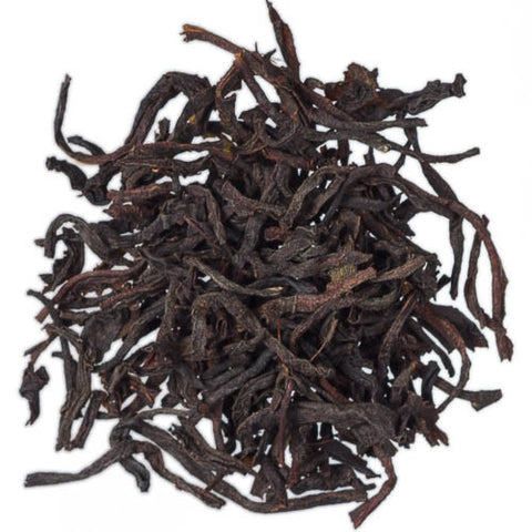 Orange Pekoe Lovers Leap Tea from Culinary Teas