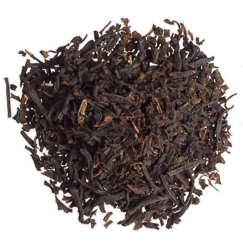 Angel Falls Mist Iced Tea Blend