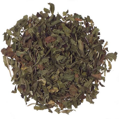 Peppermint Tea from Culinary Teas