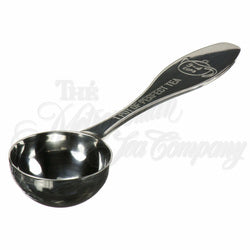 1 Pot of Perfect Tea Spoon