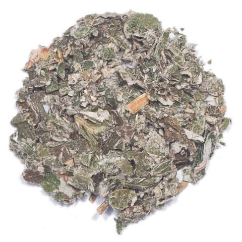 Raspberry Leaf Herbs from Culinary Teas