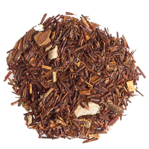 Chai Rooibos from Culinary Teas