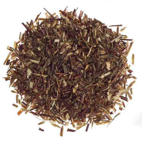 Green Rooibos Organic Tea from Culinary Teas
