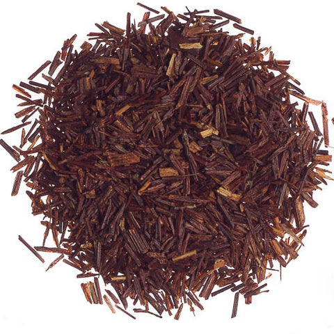 Rooibos Tea from Culinary Teas