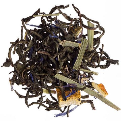 Russian Earl Grey Tea from Culinary Teas