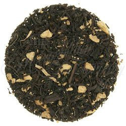 Sasi Hot Ginger Black Tea