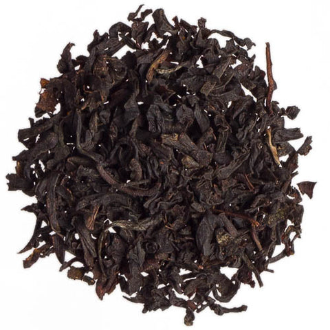 Scottish Breakfast Tea from Culinary Teas