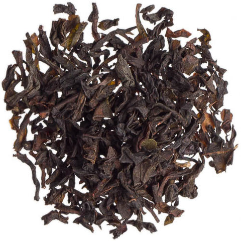 St Coombs Dimbula Ceylon Tea from Culinary Teas