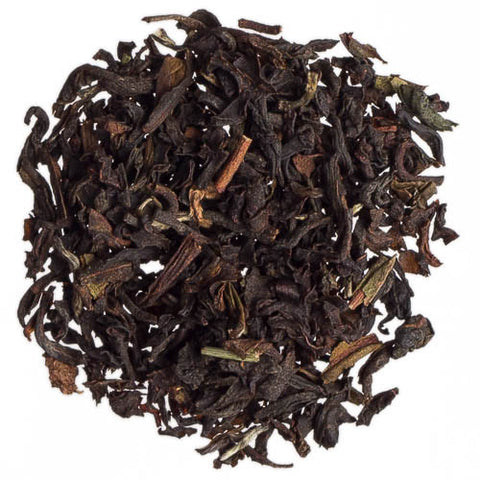 Star of India Tea from Culinary Teas