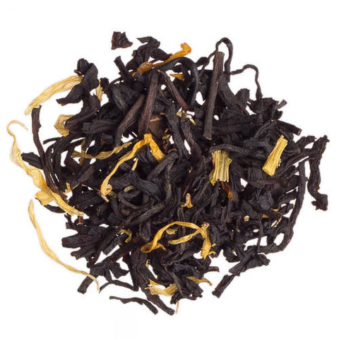 Voodoo Tea from Culinary Teas